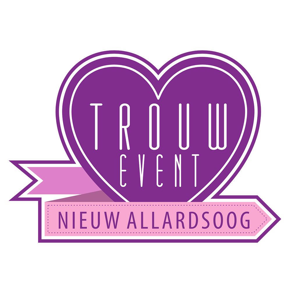 Wedding Event Nieuw Allardsoog in Bakkeveen